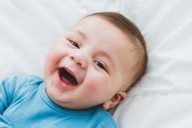 babynaam-valkuilen
