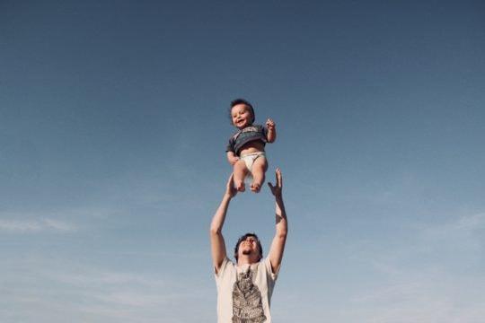 Wat-zegt-de-babynaam-over-de-ouders