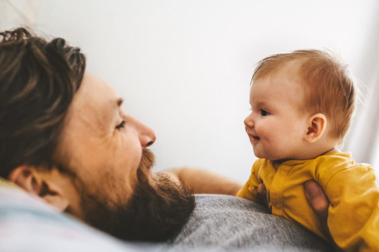 babynaam-die-past-bij-de-achternaam