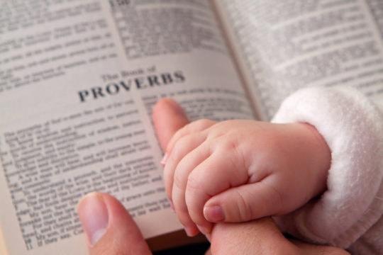 bijbelse-namen