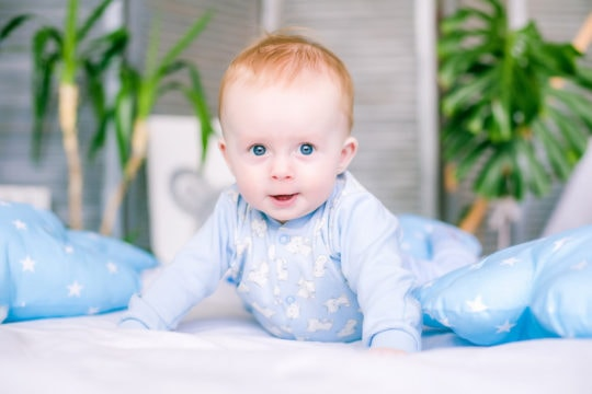 korte-en-stoere-babynamen