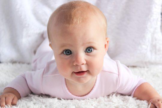 babynamen-met-een-lettergreep