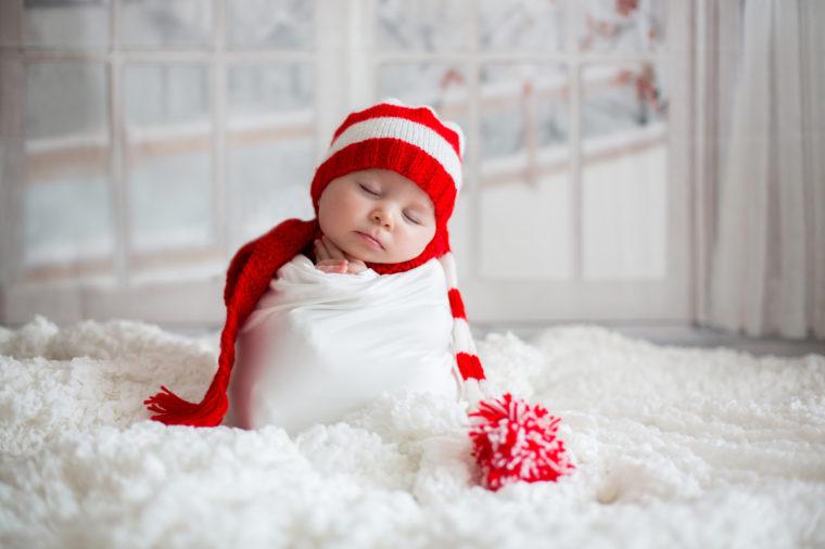 winter-babynamen