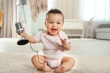 muzikale-babynamen